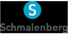 Baufirma Versicherung Logo